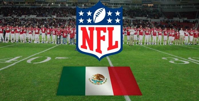 nfl_mexico