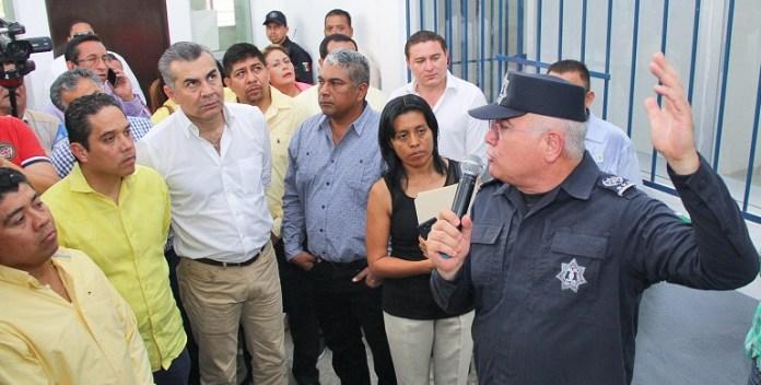 obras_zapata_sinai_acapulco (1)