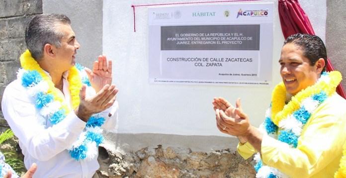 obras_zapata_sinai_acapulco (2)