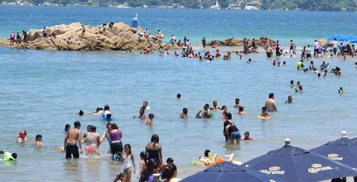 ocupación_hotelera_acapulco (1)