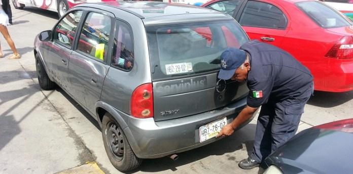 operativo_rehilete_ssp_acapulco (2)