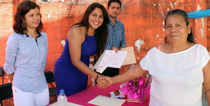 programas_dif_acapulco (1)