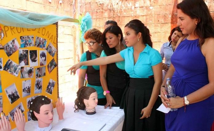 programas_dif_acapulco (2)