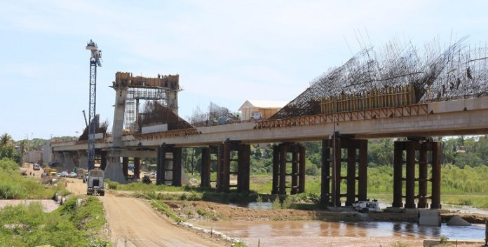 puente_lomas_chapultepec_guerrero_sct (1)