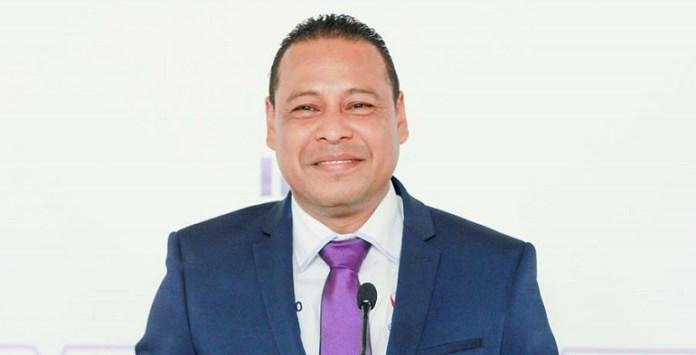 raymundo_nogueda_desaparecido_candidato_gobernador