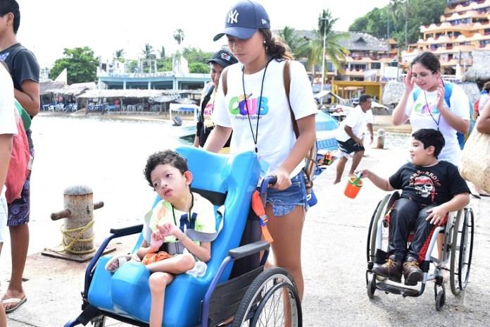 recorrido_niño_crit_acapulco (1)