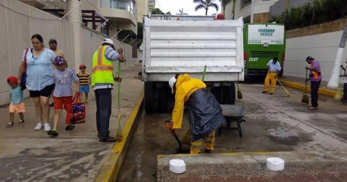 saneamiento_basico_acapulco (1)