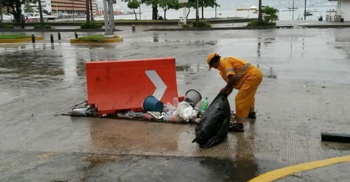 saneamiento_basico_operativos_acapulco (1)