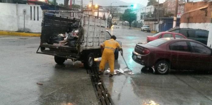 saneamiento_basico_operativos_acapulco (2)