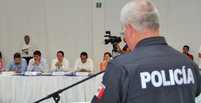 sesión_cabildo_Acapulco (1)
