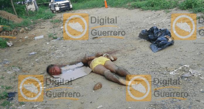 sujeto_decapitado_zihuatanejo