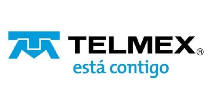 telmex_tarifas