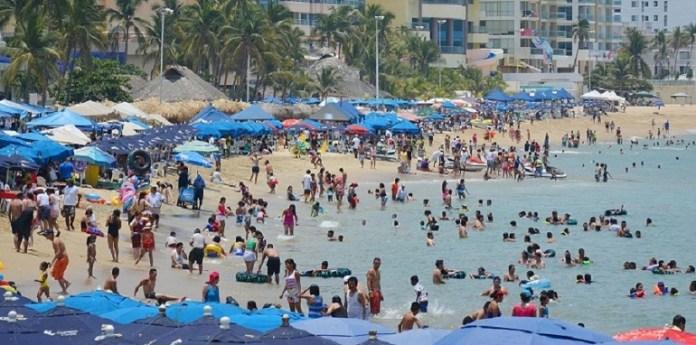 turismo_acapulco_verano_2016 (2)