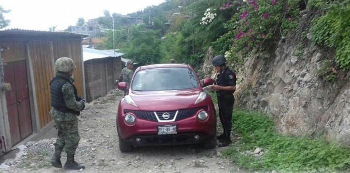 vehiculo_recuperado_zihuatanejo