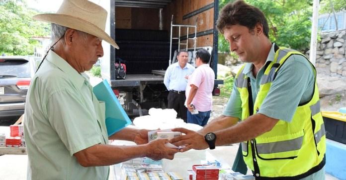 viernes_saludables_acapulco_salud (1)