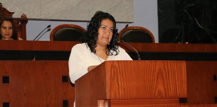 yuridia_melchor_congreso
