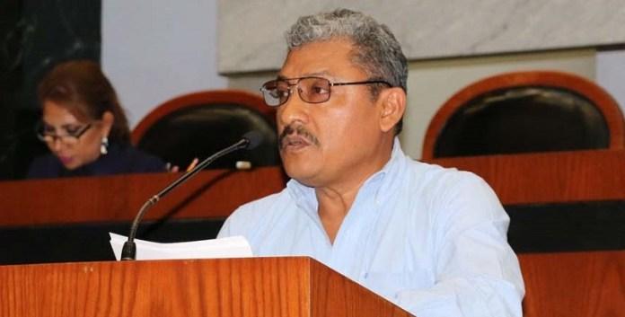 Fredy García