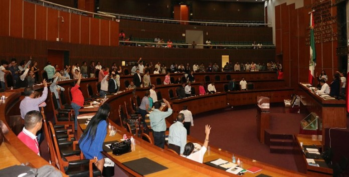 comisiones_congreso_guerrero