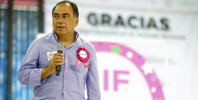detenidos_asesinato_alcalde_pungarabato (1)