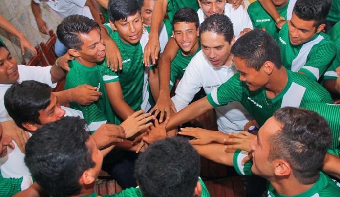 equipo_futbol_cuates_acapulco (2)
