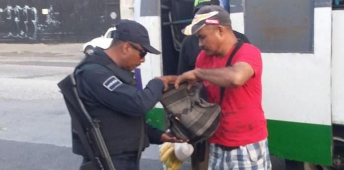operativos_viales_acapulco (2)