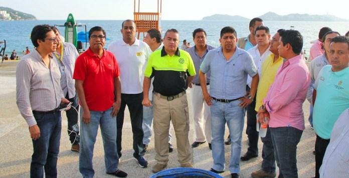 recorrido_daniel_meza_playa (2)