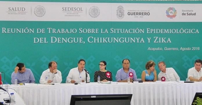 reunión_salud_acapulco