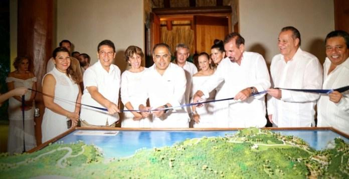 zihuatanejo_desaorrollo_turistico_punta_garrobo (1)