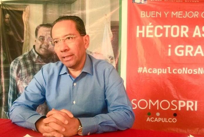 respalda-el-pri-acapulco-al-gobernador-astudillo-en-la-defensa-de-los-guerrerenses-en-estados-unidos