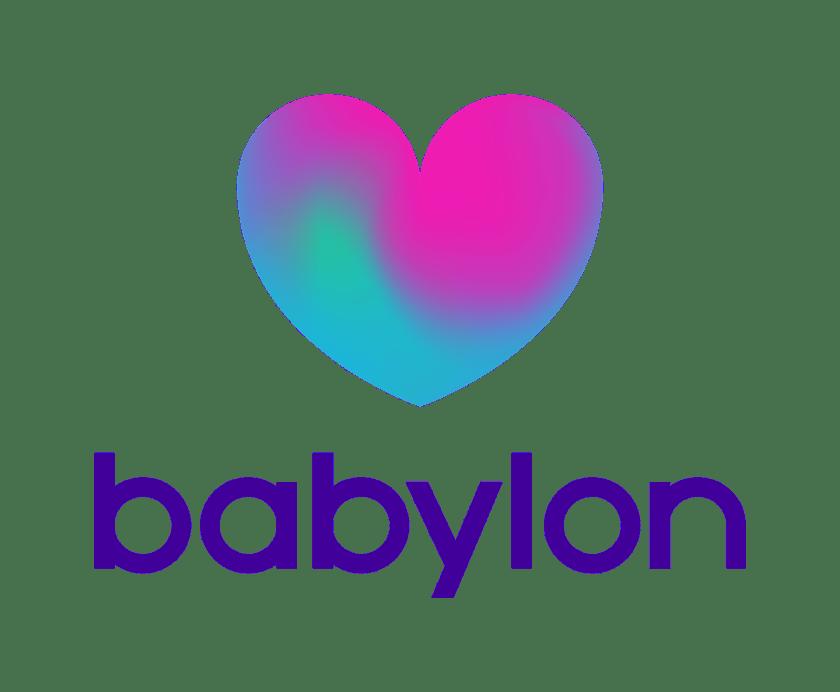 boynton health care center