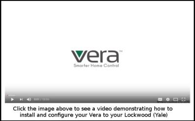 Vera2 copy