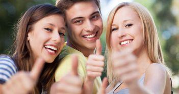 Jan Sollid Storehaug og 10 tips til tenåringer som vil ha digital sommerjobb