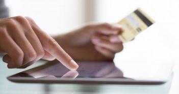 Jan Sollid Storehaug skriver om 4 veier til en god nettbutikk