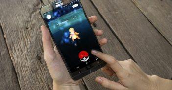 Jan Sollid Storehaug spør hva Pokemon betyr for din bedrift