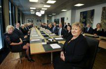 Jan Sollid Storehaug om opsjoner og skattepolitikk for gründere