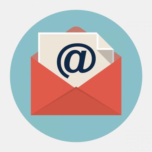 Arubait mail PEC posta elettronica certificata