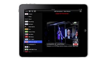 como añadir canales privados (private channels) al Roku y