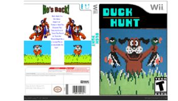 duckhunt-640-250