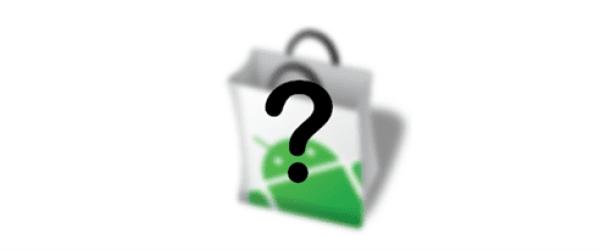 pregunta-androidmarket-640-250