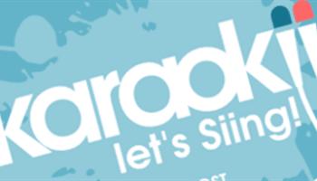 karaokii-640-250