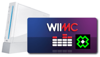 wiimc-navix-640-250