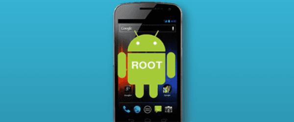 galaxy-nexus-root-640-250