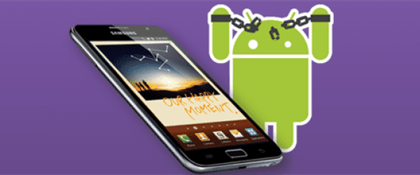 galaxy-note-root-640-250