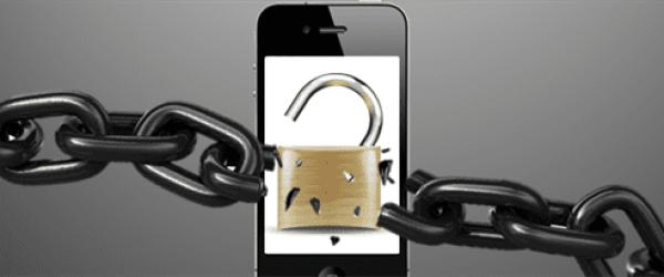 unlock-iphone-640-250