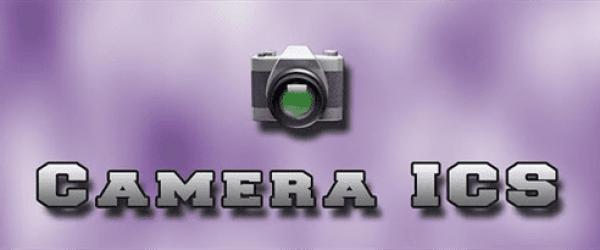 camera-ics-640-250