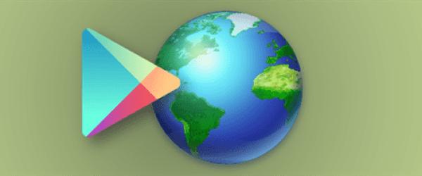 google-play-world-640-250