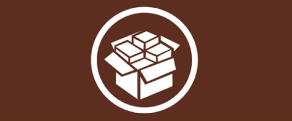 cydia-640-250