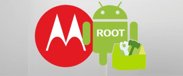 motorola-root-640-250