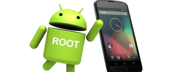 nexus4-root-640-250