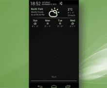notification-weather-640-250
